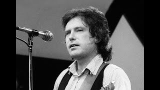 Frankie Miller - It Takes A Lot To Laugh, It Takes A Train To Cry