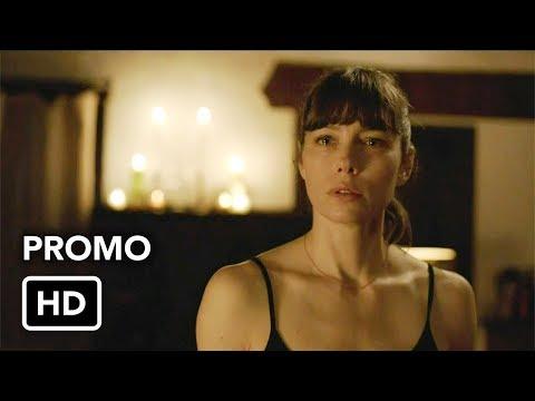 "The Sinner 1x07 Promo ""Part VII"" (HD)"