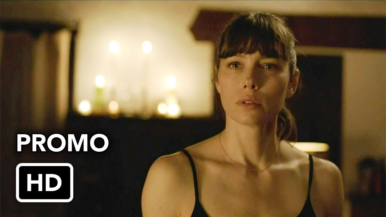 """Download The Sinner 1x07 Promo """"Part VII"""" (HD)"""