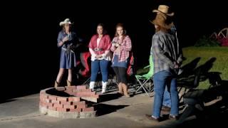 2017 Dogwood Festival Wrapup