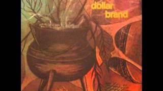 Dollar Brand (Abdullah Ibrahim) - Sathima