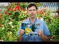 Видео обзор выпускной фотокниги фотосъёмка для детского садика МИР mp3
