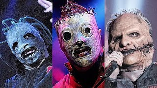 Why Do People Love Slipknot So Much?
