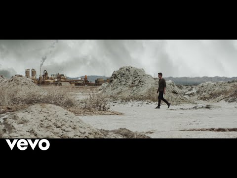 Jeremy Camp – Dead Man Walking