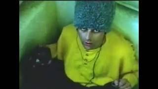 """Born Slippy"" is a single by British electronic group Underworld. I..."