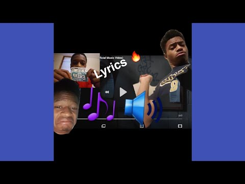 Adam Calhoun | Life Goes On:REACTION!!!! I can relate to similar situations 🎼🎧🔥