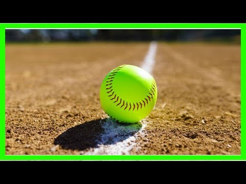 Breaking News | SEC Weekend Softball Preview, Week 11