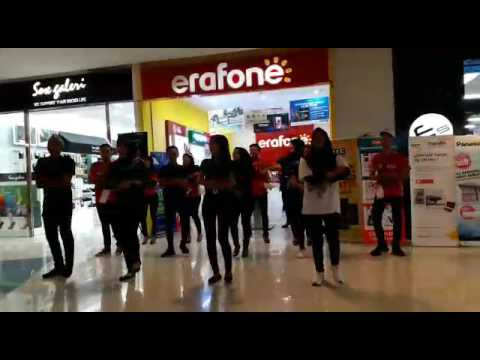 Oppo dance oppo cayo with erafone csb mall cirebon super block youtube oppo dance oppo cayo with erafone csb mall cirebon super block reheart Choice Image