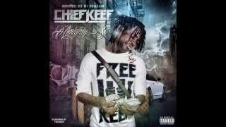 Chief Keef - Young Rambos l prod.by @ABEbeats16 l #AllMightySO