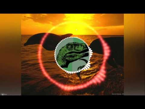 Kygo Firestone - RingTone #4