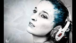 Ahzee   King (Original Mix) vs Bang The Decks - Utopia (Sound Wave)