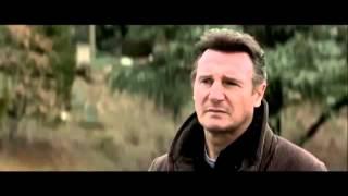 Bond 24: SPECTRE- Liam Neeson - HD