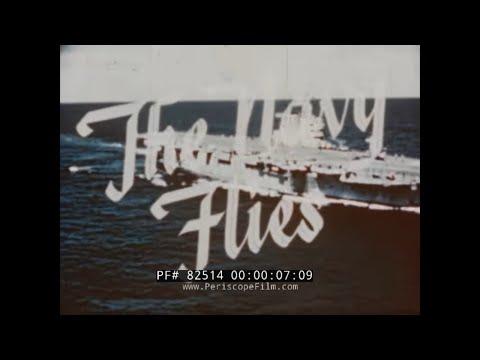 1940s ROYAL CANADIAN NAVY AIRCRAFT CARRIER   HCMS WARRIOR VISITS JAMAICA 82514