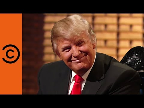 Download Youtube: Donald Trump Roast Best Bits | The Roast Of Donald Trump