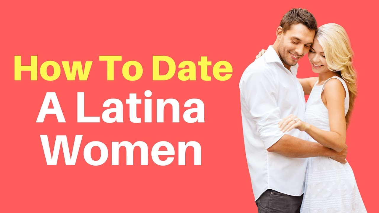 dating en Latina