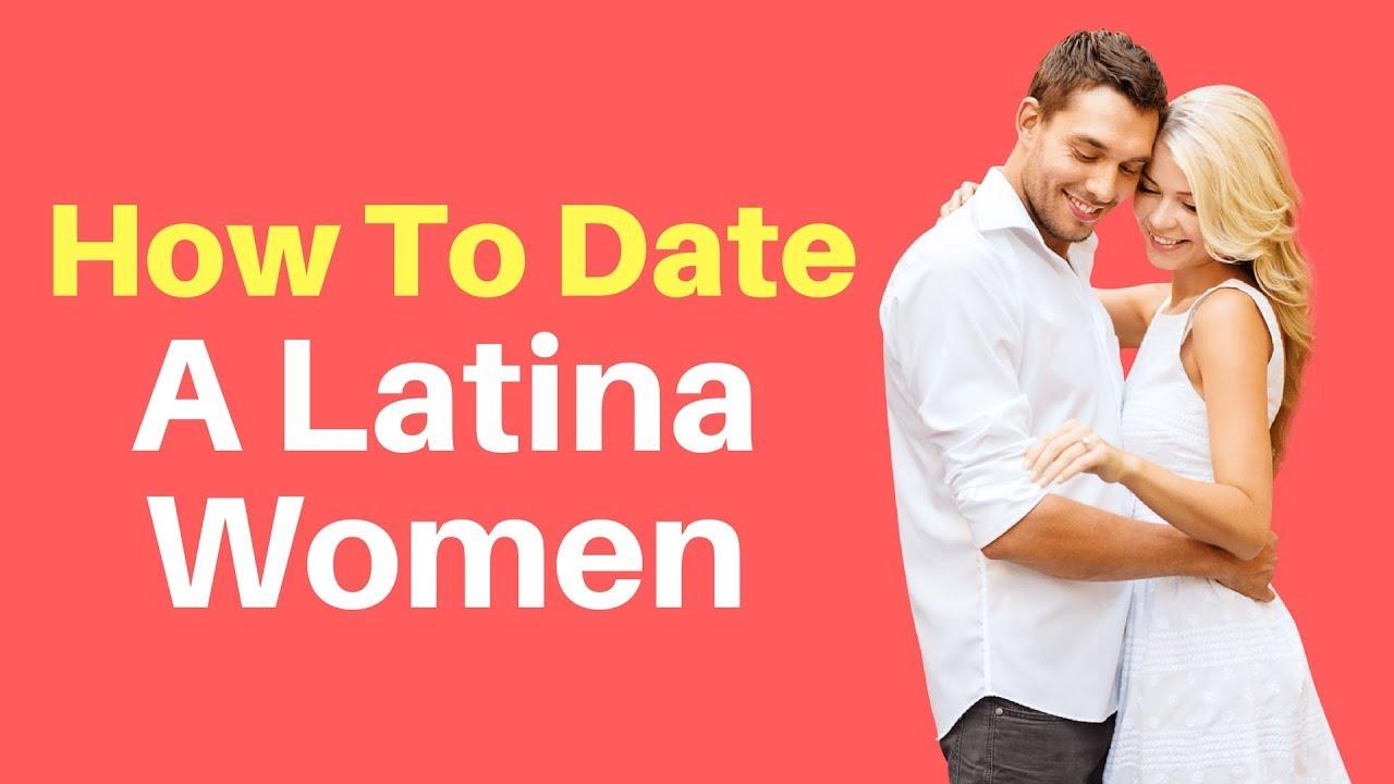 Cuspis latino dating