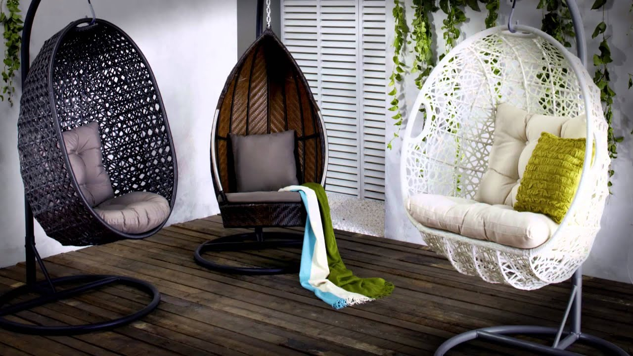 furniture sydney osmen outdoor furniture sydney youtube