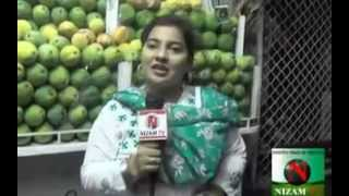vuclip Most Funniest Reporter in Pakistan You Have Ever Seen   Dailymotion