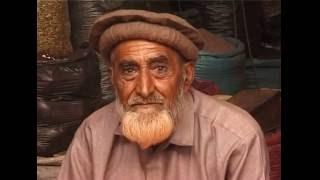 Pakistan Docu. Land zwischen Tradition und Moderne