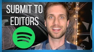 the-new-spotify-playlist-submission-feature-how-to-get-your-music-on-spotify-playlists