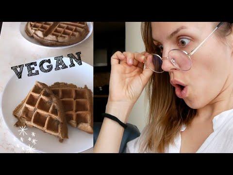 vegan-gaufre/recette-saine-et-facile-(sans-gluten)!
