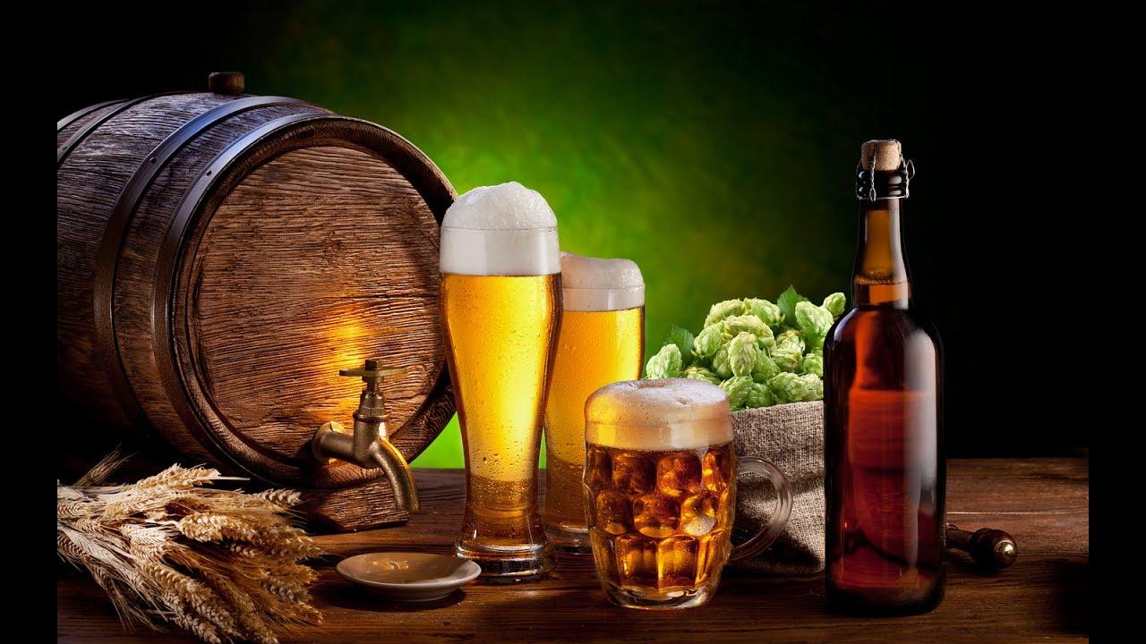 МУЛЬТИК про алкоголь Cartoon of alcohol 酒精卡通 减少与酒精烟草 .