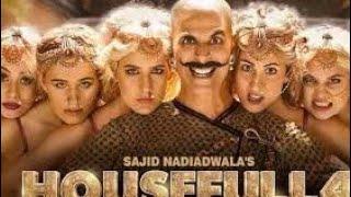 HOUSEFULL 4, 2019||DOWNLOAD HOUSEFULL 4 IN FULL HD||HOW TO DOWNLOAD HOUSEFULL 4 IN FULL HD|