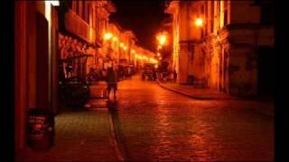 Trumpet Thing La Sonadora - by Kevemusiccity