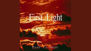 Provided to YouTube by The Orchard Enterprises Return to Forever · First Light East to West ℗ 2010 Hardcastle Records Ltd Released on: 2010-08-19 Music ...
