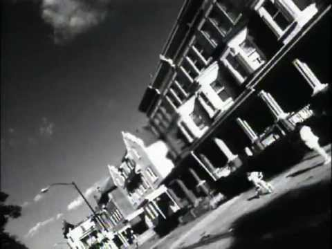 Homicide: Life On the Street - Season 1 Opening