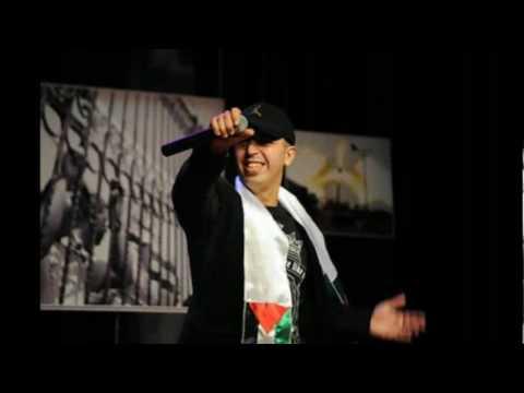 musique rap lotfi dk houkouma