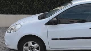 Renault Clio 1.5 DCI para Venda em NF Car . (Ref: 487956)
