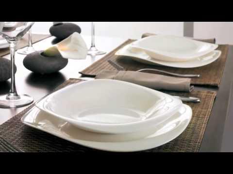 Посуда Люминарк (Luminarc)