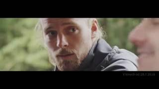 Montenegro - Oficiální český trailer - V kinech od 28. 7. 2016