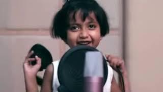 Download Lagu Duaa Jo Bheji Thi Duaa Full Song Cover by OLI Shanghai Oli Fanclub MP3