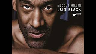 Marcus Miller - No Limit