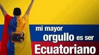 musica nacional ecuatoriana clasicos de hoy y siempre DjCmix thumbnail
