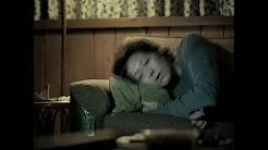 "Eli Lily / Cymbalta ""Depression Hurts"""