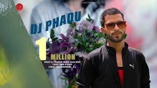 DJ faddu Non-stop full video C. L Thakur !! Gian Negi !! higher Studio