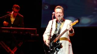 Melody Motel Squeeze Live July 19 2012 Vienna Virginia Wolf Trap High Quality Audio
