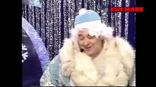 Николай Лукинский, Елена Воробей, Игорь Маменко - Измученные Новым годом