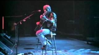 Joe Walsh playing Garden Gate 2006