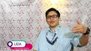 Indonesian Idol Junior 2018 | SMI BSD - Freemantle Media