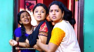 Chandhramathi's Vindictiveness Against Jaani  Manjurukum Kaalam Teaser