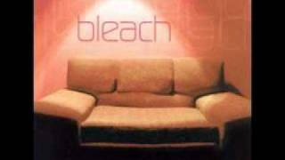 Watch Bleach Good video