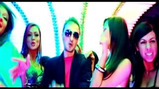 Mix Disco Polo 2014 - NAJLEPSZE HITY!