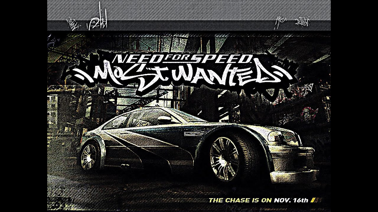 Como baixar e instalar Need For Speed Most Wanted ...