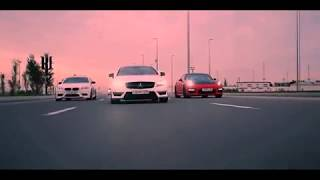 Lil Jon - Get Nasty Get Freaky (Onur Ormen Remix) BAKU MAFIA