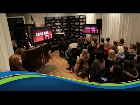 interview-with-foo-fighters-dave-grohl---2013-sundance