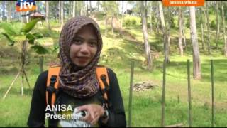 Video Pesona Wisata Tulungagung EPS. Bumi Perkemahan & Air Terjun Jurang Senggani - 1 download MP3, 3GP, MP4, WEBM, AVI, FLV September 2018